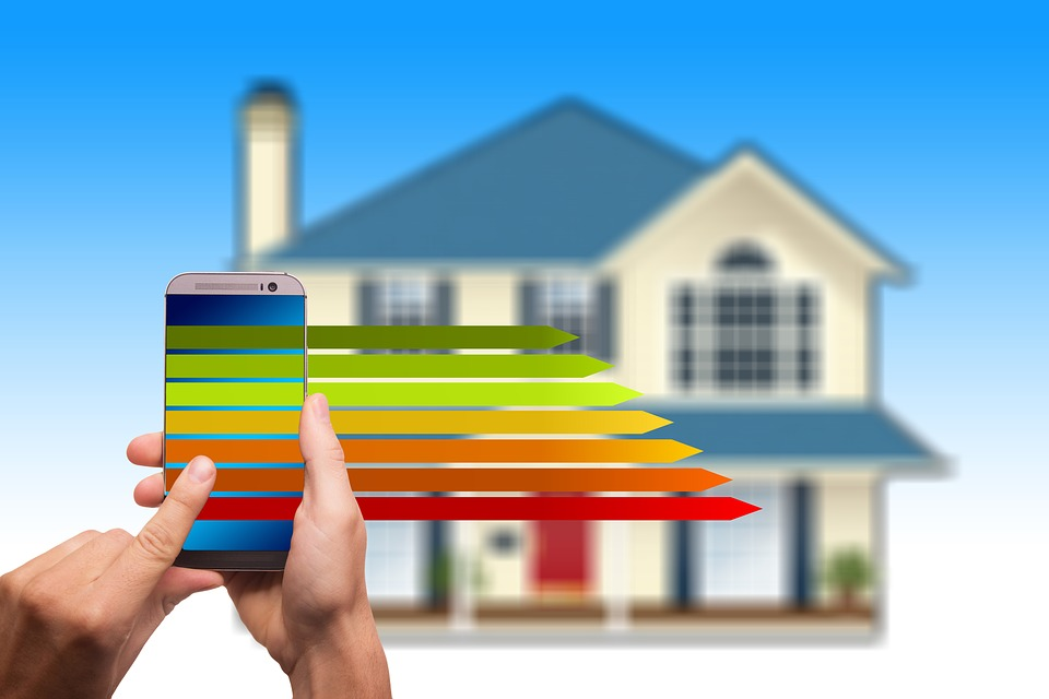 Home Automation Los Angeles
