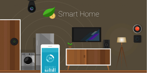 SMART HOME SERVICES SAN JOSE Works These Conditions