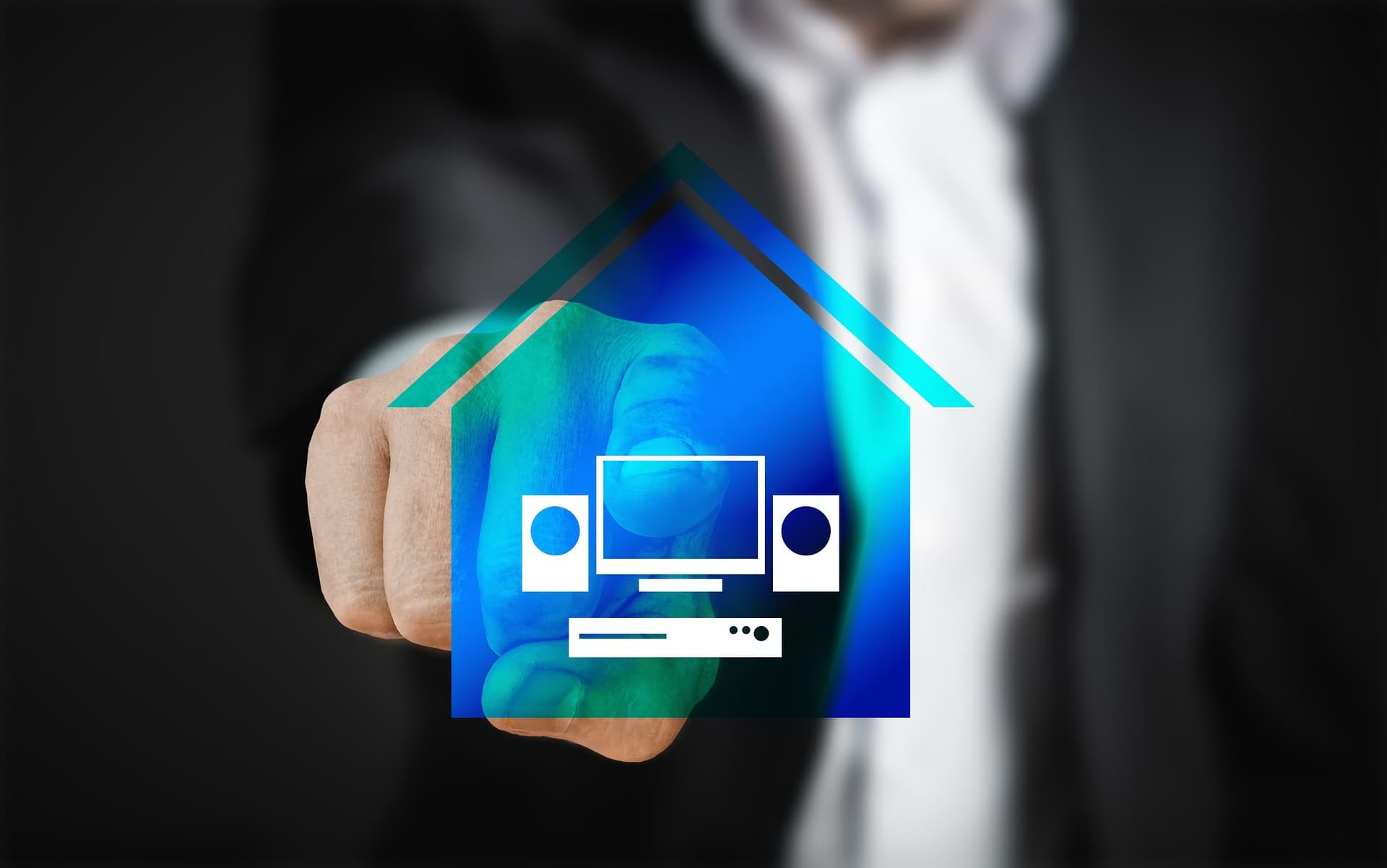 Top Tips for Your Home Automation Installers Near Me