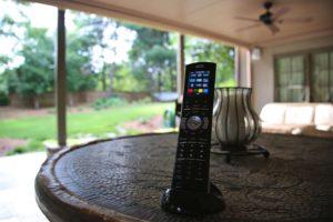 automation home system malibu