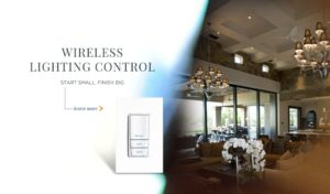smart home installation in los angeles